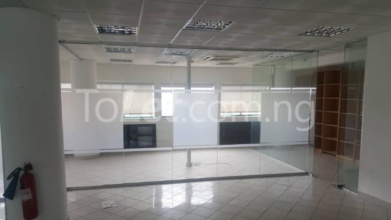Office Space for rent ---- Ligali Ayorinde Victoria Island Lagos - 7