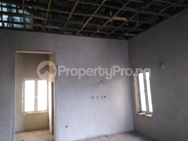5 bedroom Boys Quarters Flat / Apartment for sale Efab metropolis, dutse, abuja Kubwa Abuja - 3