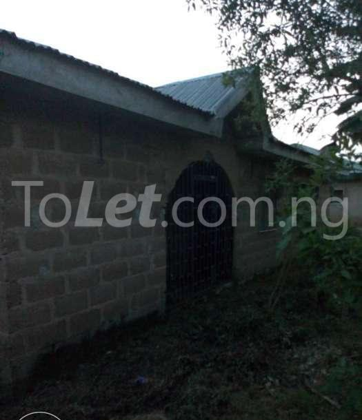 2 bedroom Land for sale Abeokuta North, Ogun State, Ogun State Abeokuta Ogun - 2
