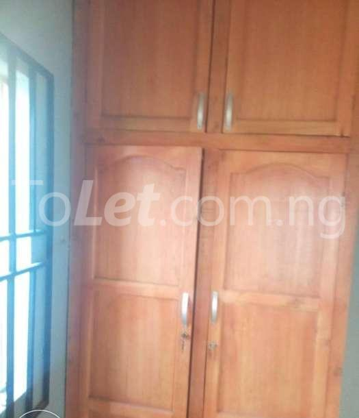 3 bedroom Flat / Apartment for rent oke oniti area Osogbo Osun - 5