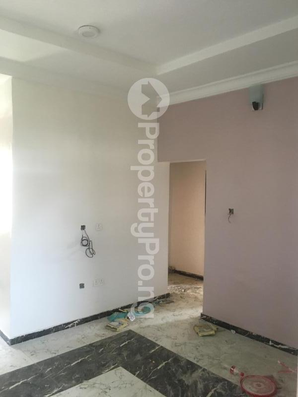 2 bedroom Flat / Apartment for rent Victory Estate  Apple junction Amuwo Odofin Lagos - 0
