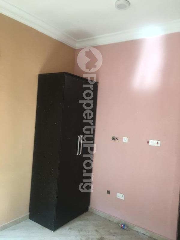 2 bedroom Flat / Apartment for rent Victory Estate  Apple junction Amuwo Odofin Lagos - 12