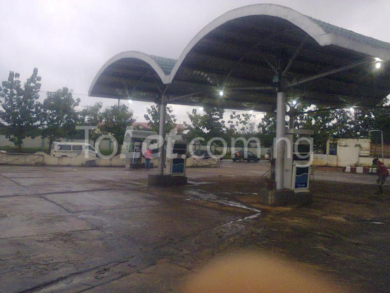 Commercial Property for sale Nkpor Onitsha North Anambra - 0
