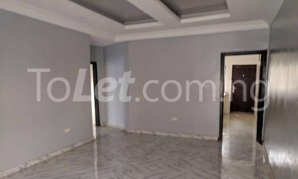 2 bedroom Terraced Bungalow House for sale South Point Estate, Orchid Hotel Road, Chevy View Estate, Lekki Lagos - 2