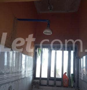1 bedroom mini flat  Self Contain Flat / Apartment for rent Aker Road Obio-Akpor Rivers - 4