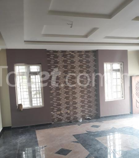 5 bedroom Detached Duplex House for sale Diplomatic Enclave; Katampe Ext Abuja - 11