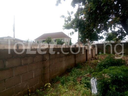 Land for sale agric quarters ,barnawa Kaduna South Kaduna - 4