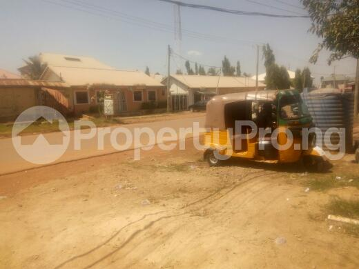 Land for sale barnawa complex Kaduna South Kaduna - 3