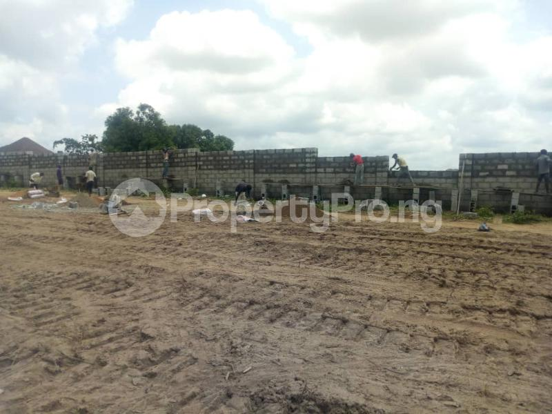 Mixed   Use Land Land for sale Kaura Kaura (Games Village) Abuja - 0