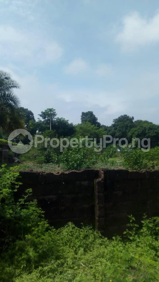 Residential Land Land for sale Chalawa Crescent off Danbo School Road Kaduna South Kaduna South Kaduna - 1