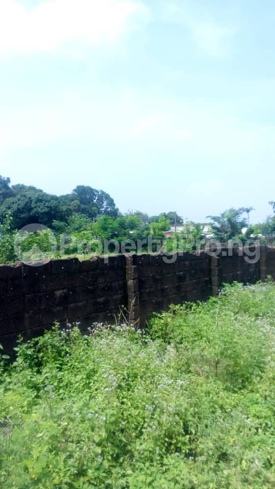 Residential Land Land for sale Chalawa Crescent off Danbo School Road Kaduna South Kaduna South Kaduna - 2