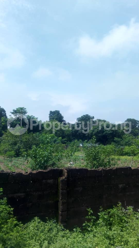 Residential Land Land for sale Chalawa Crescent off Danbo School Road Kaduna South Kaduna South Kaduna - 0