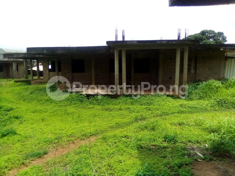 Commercial Land Land for sale Muhammadu Buhari Way Waff Road Kaduna North Kaduna North Kaduna - 4