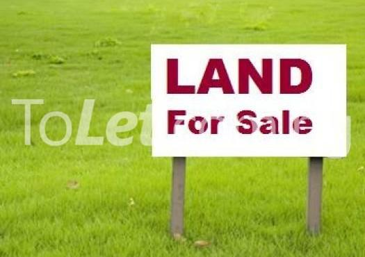 Land for sale New Awka,Directly Opposite Police Co-operative Estate,Behind New Government House,Awka Awka North Anambra - 0