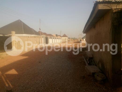 2 bedroom Commercial Property for sale oil village ,mahuta new extension Kaduna South Kaduna - 3