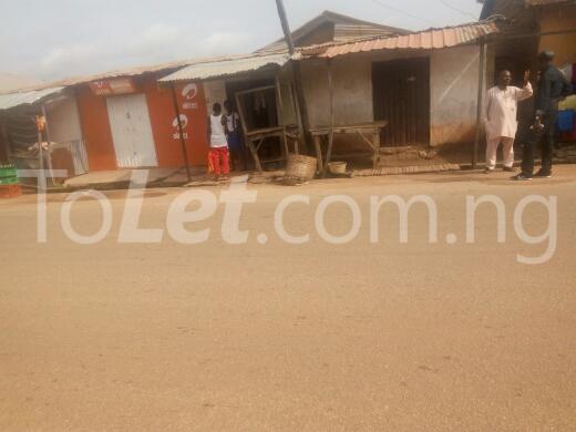 6 bedroom Commercial Property for sale - Kaduna South Kaduna - 6