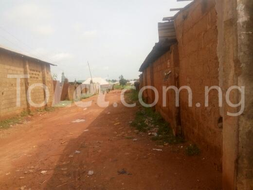 6 bedroom Commercial Property for sale - Kaduna South Kaduna - 4