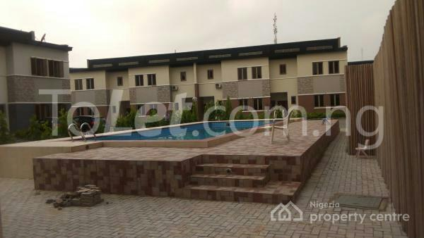 3 bedroom House for sale ogudu gra phase 2 Ogudu GRA Ogudu Lagos - 9