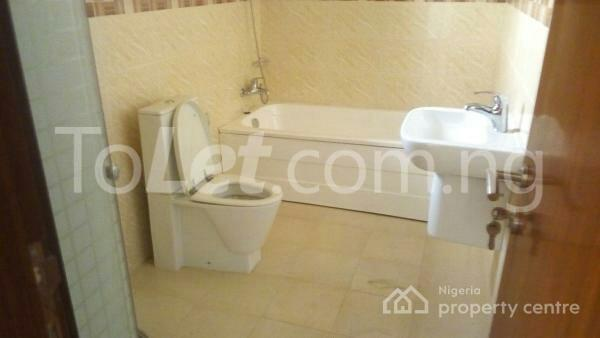3 bedroom House for sale ogudu gra phase 2 Ogudu GRA Ogudu Lagos - 4
