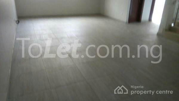 3 bedroom House for sale ogudu gra phase 2 Ogudu GRA Ogudu Lagos - 6