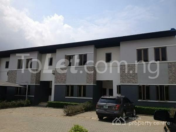 3 bedroom House for sale ogudu gra phase 2 Ogudu GRA Ogudu Lagos - 0