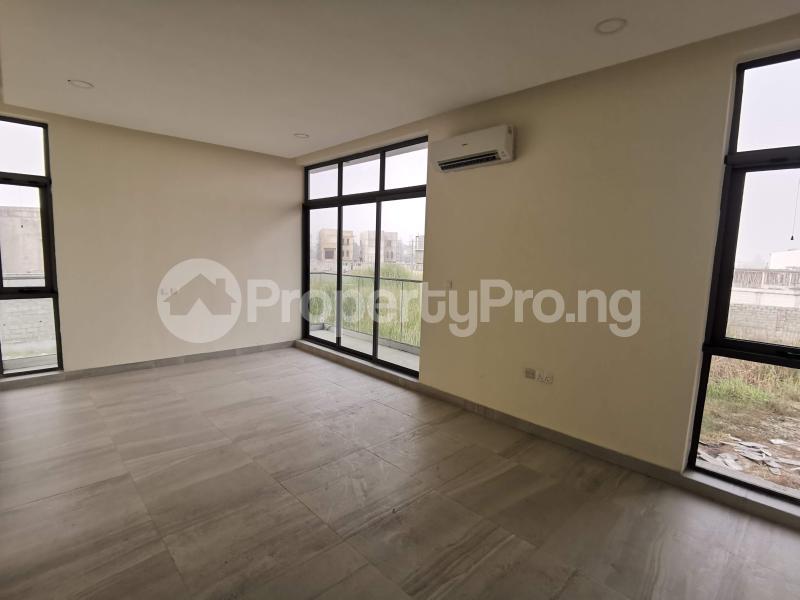 3 bedroom Flat / Apartment for sale Ikoyi Lagos - 6