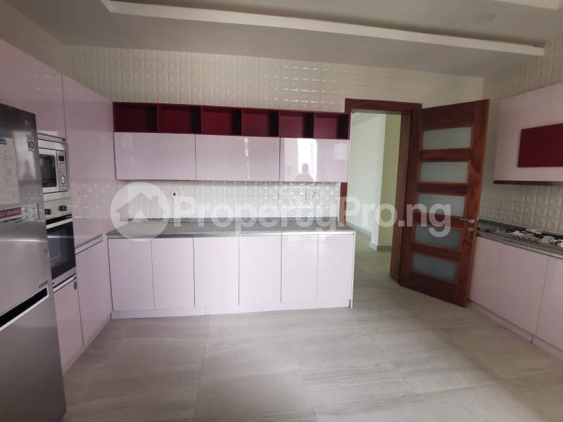 3 bedroom Flat / Apartment for sale Ikoyi Lagos - 3