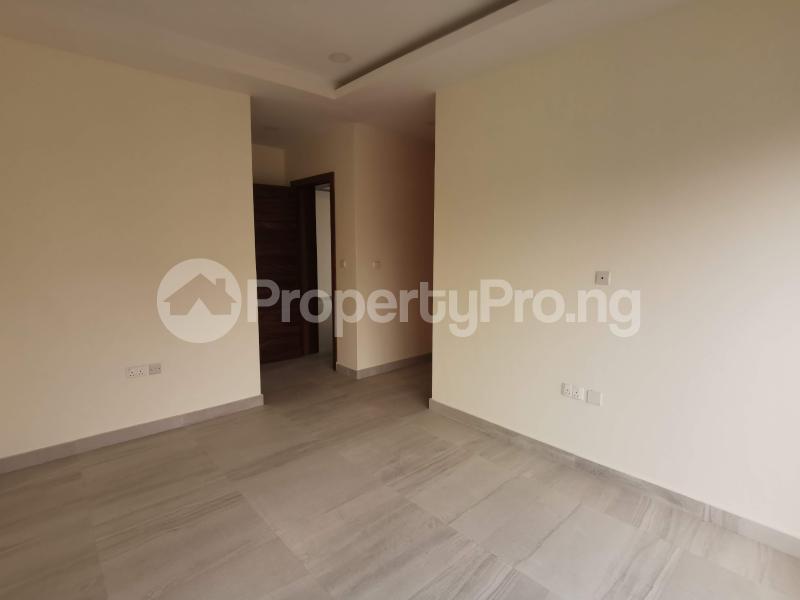 3 bedroom Flat / Apartment for sale Ikoyi Lagos - 10