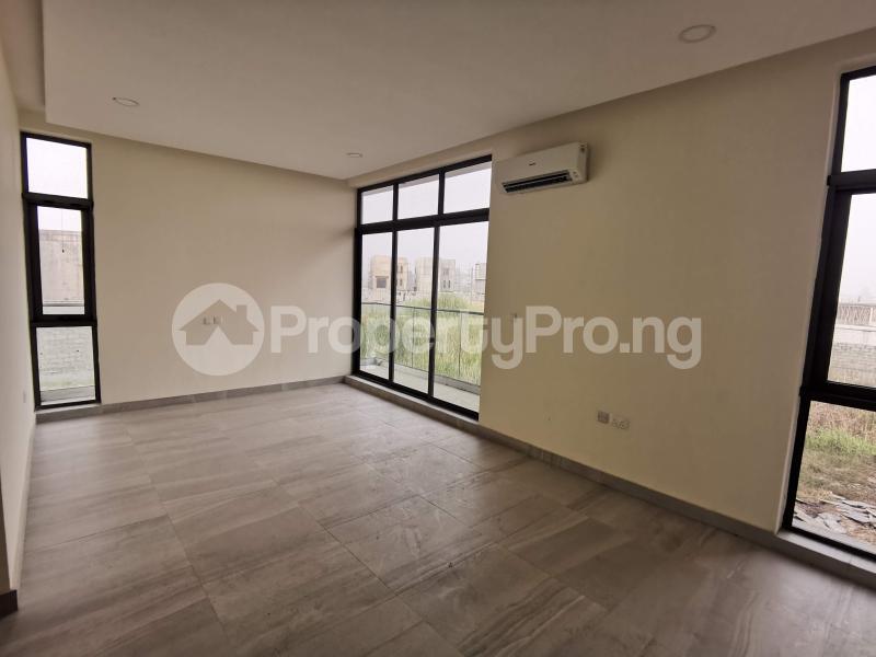 3 bedroom Flat / Apartment for sale Ikoyi Lagos - 5