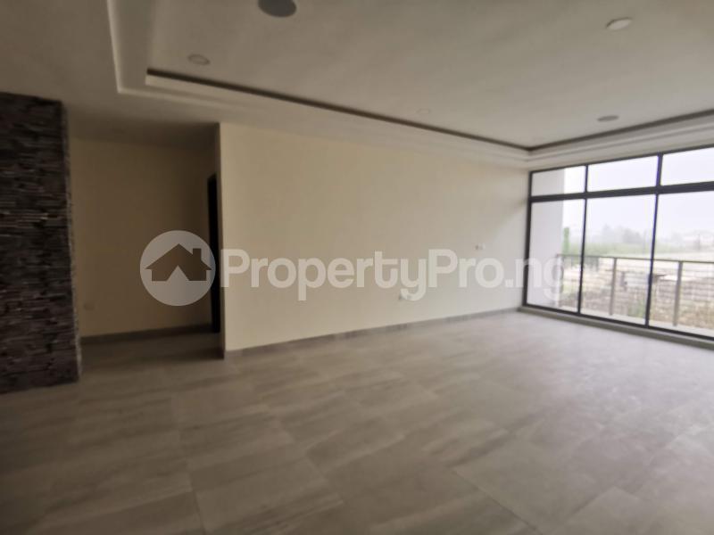 3 bedroom Flat / Apartment for sale Ikoyi Lagos - 2
