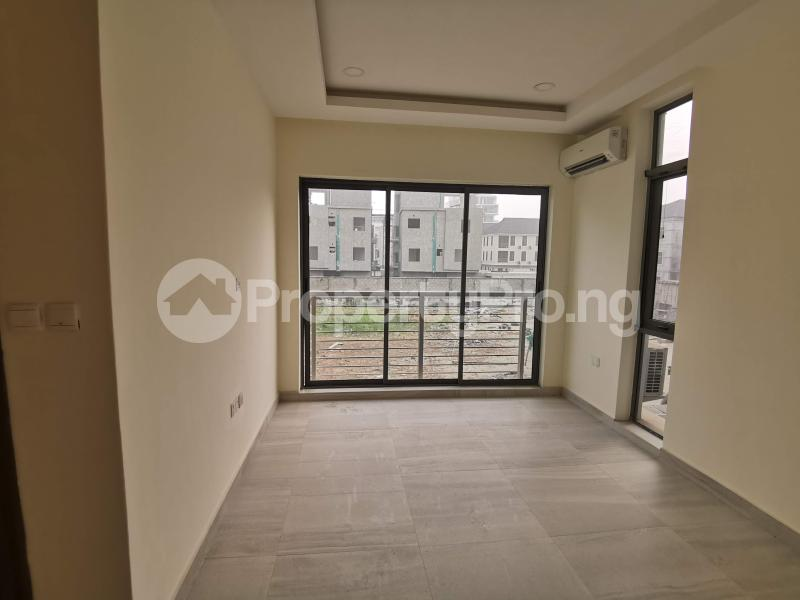 3 bedroom Flat / Apartment for sale Ikoyi Lagos - 9