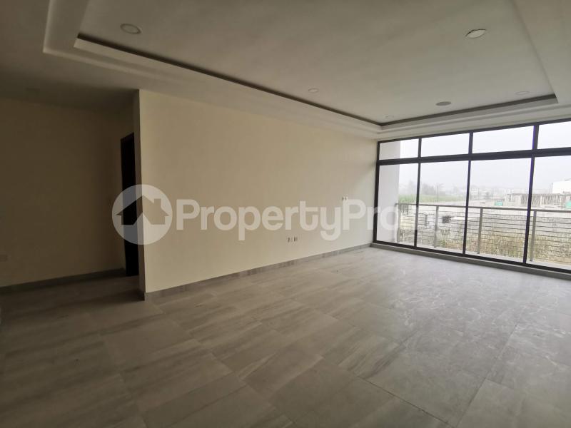 3 bedroom Flat / Apartment for sale Ikoyi Lagos - 1