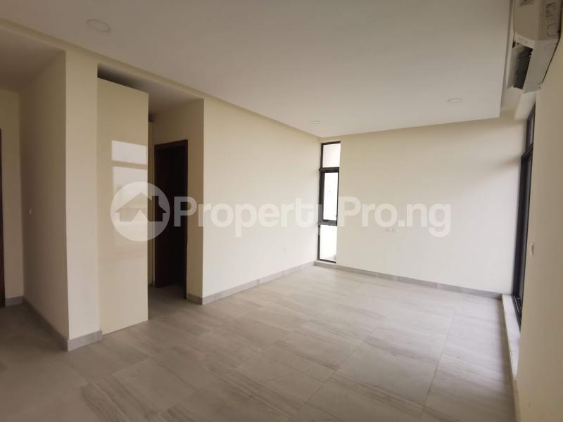 3 bedroom Flat / Apartment for sale Ikoyi Lagos - 7