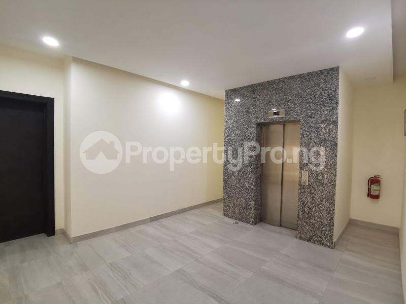 3 bedroom Flat / Apartment for sale Ikoyi Lagos - 11