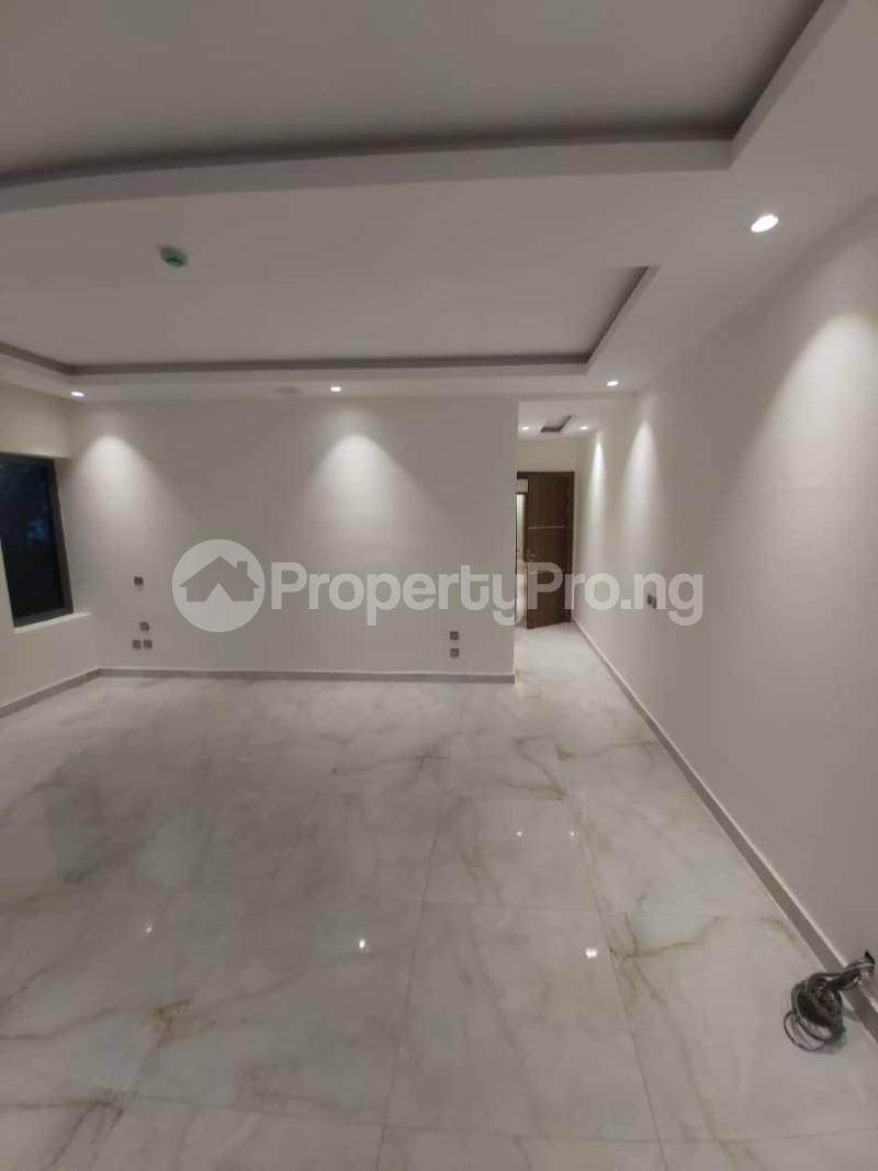 5 bedroom Semi Detached Duplex House for sale Banana island, Ikoyi Lagos - 7