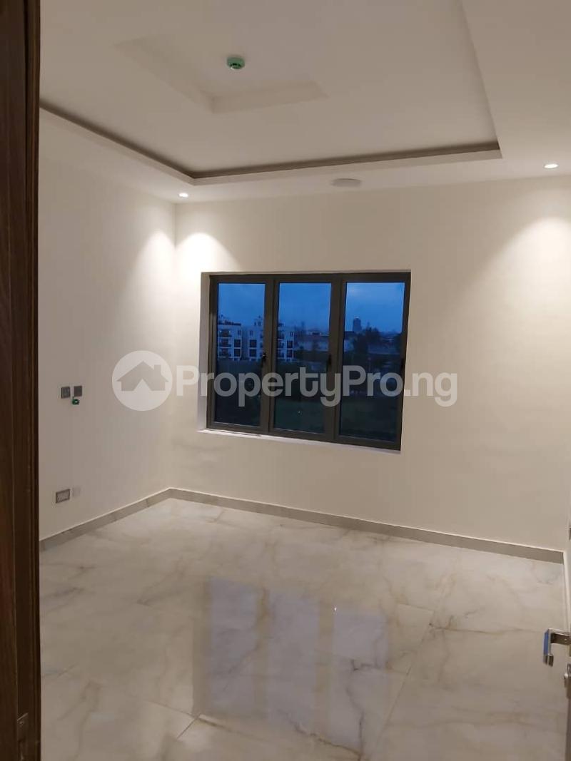 5 bedroom Semi Detached Duplex House for sale Banana island, Ikoyi Lagos - 3