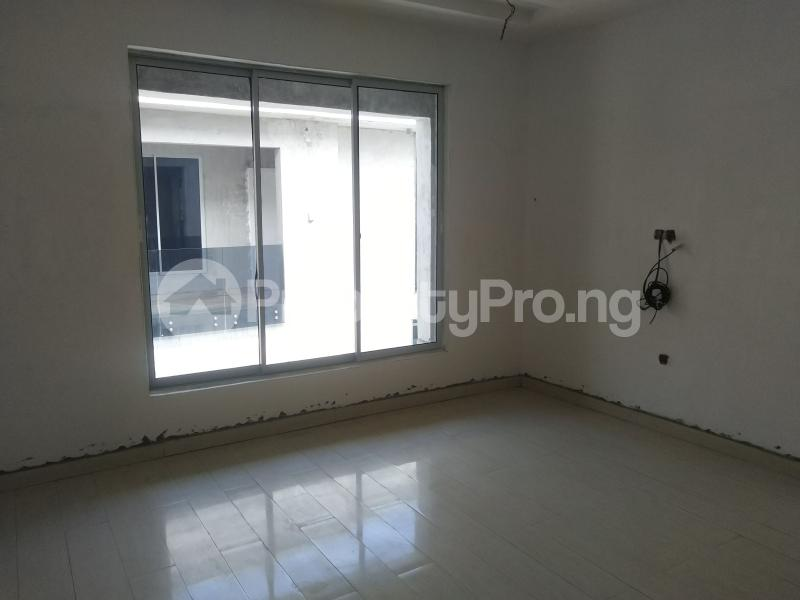 4 bedroom Terraced Duplex House for sale Victoria Island Lagos - 1