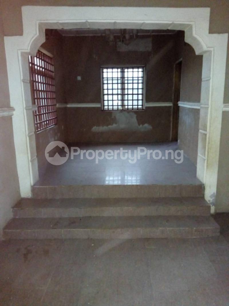 4 bedroom Detached Bungalow House for sale AIT alagbado close to Sango Ota Ado Odo/Ota Ogun - 1