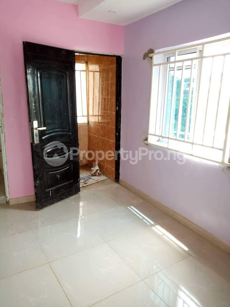 8 bedroom Massionette House for sale Ogba Ikeja  OGBA GRA Ogba Lagos - 7