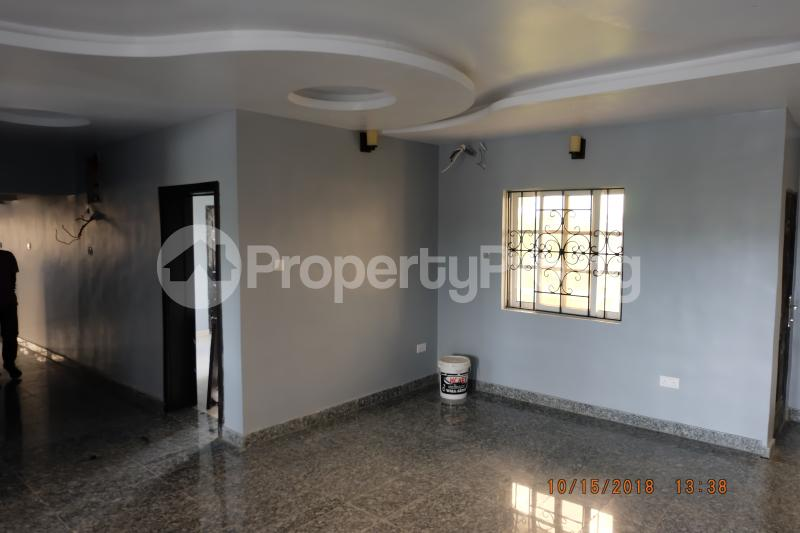 2 bedroom Mini flat Flat / Apartment for rent Road B Oke Ata Housing Estate, Oke Ata,  Adatan Abeokuta Ogun - 24