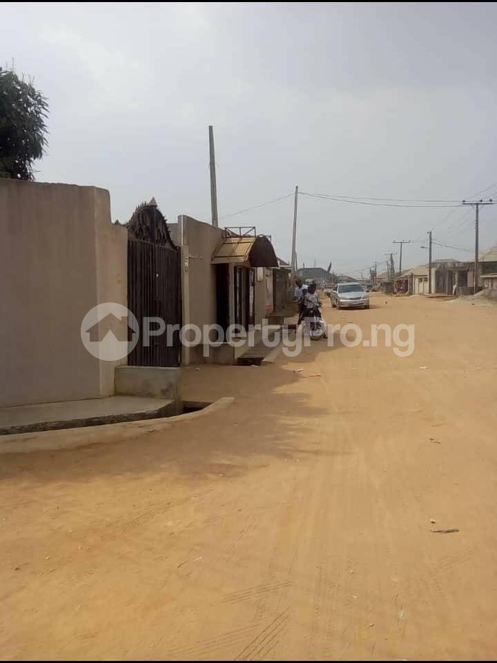 Residential Land Land for sale Arepo Ogun - 1