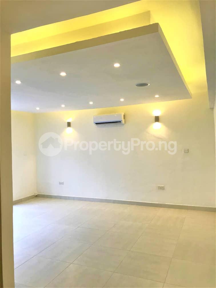 3 bedroom Terraced Duplex House for sale - Old Ikoyi Ikoyi Lagos - 5