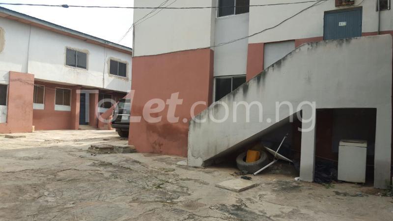 3 bedroom Flat / Apartment for sale Green gate oluyole  Oluyole Estate Ibadan Oyo - 5