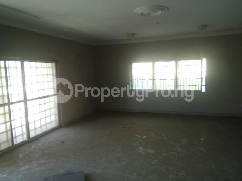 2 bedroom Self Contain Flat / Apartment for rent OKOAWO STREET  Eko Atlantic Victoria Island Lagos - 10