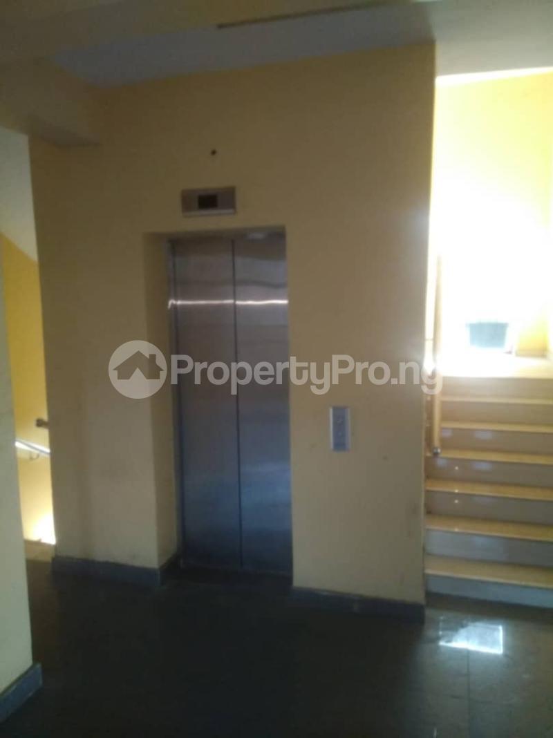 2 bedroom Self Contain Flat / Apartment for rent OKOAWO STREET  Eko Atlantic Victoria Island Lagos - 15