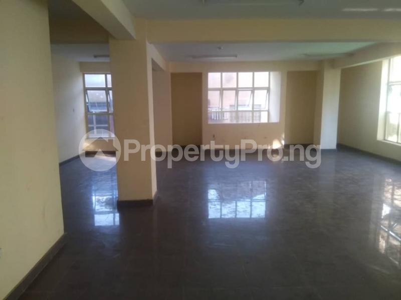 2 bedroom Self Contain Flat / Apartment for rent OKOAWO STREET  Eko Atlantic Victoria Island Lagos - 13