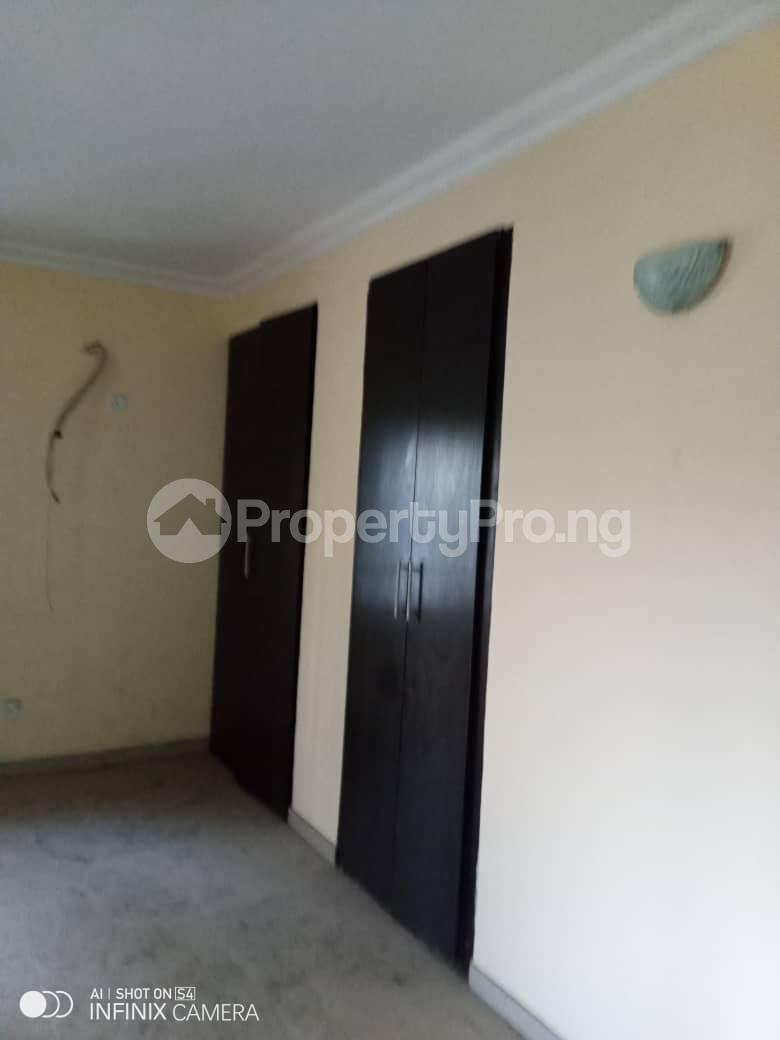 2 bedroom Self Contain Flat / Apartment for rent OKOAWO STREET  Eko Atlantic Victoria Island Lagos - 4