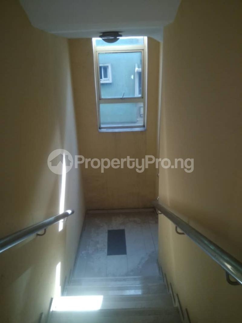 2 bedroom Self Contain Flat / Apartment for rent OKOAWO STREET  Eko Atlantic Victoria Island Lagos - 14
