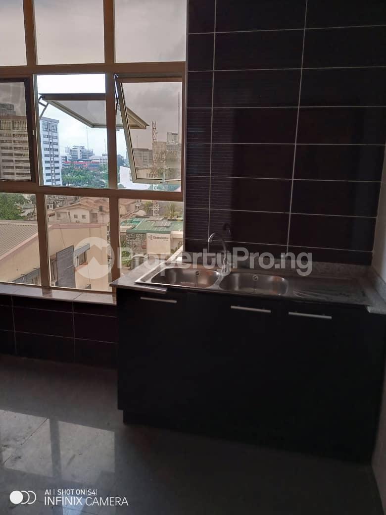2 bedroom Self Contain Flat / Apartment for rent OKOAWO STREET  Eko Atlantic Victoria Island Lagos - 2