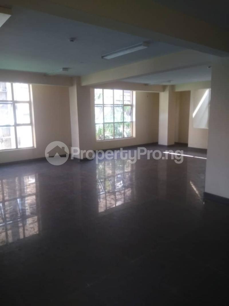 2 bedroom Self Contain Flat / Apartment for rent OKOAWO STREET  Eko Atlantic Victoria Island Lagos - 17